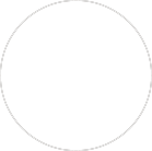 First Class Mill Services
